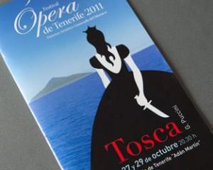 Ópera de Tenerife