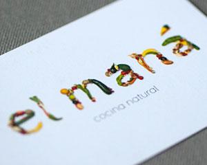 Restaurante El Maná